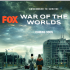 FOX's War of the Worlds