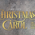 Cape Town City Ballet's A Christmas Carol