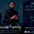 Lighthouse Family: March 2020