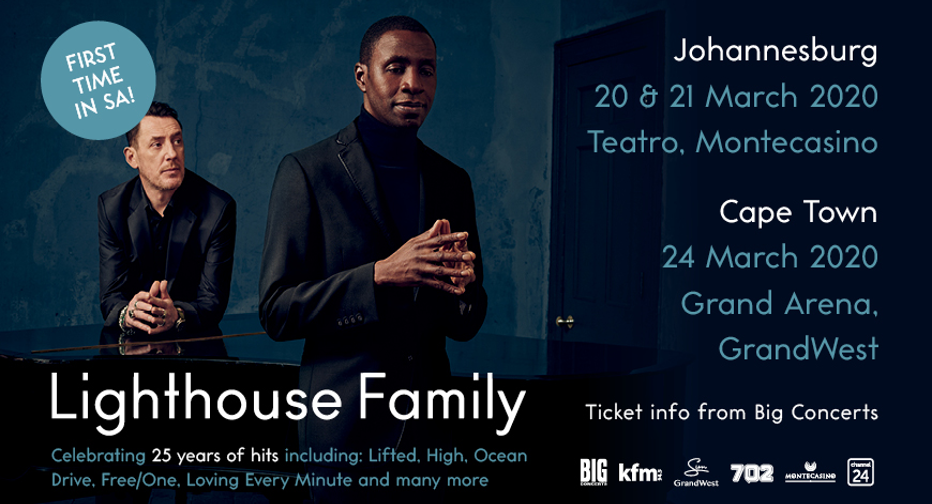 https://www.stageandscreen.co.za/wp-content/uploads/2019/12/Lighthouse-Family.png