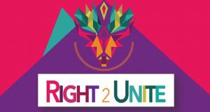 Right2Unite Festival 2020