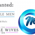 M-Net is looking for The Single Men of SA