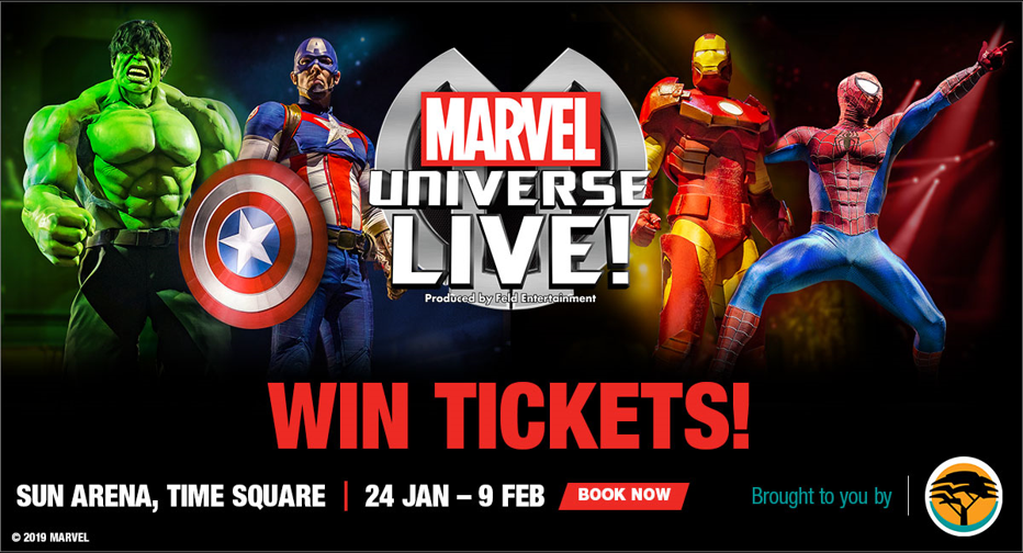 https://www.stageandscreen.co.za/wp-content/uploads/2019/12/Win-Marvel.png