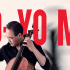 Yo-Yo Ma's Bach Project: February 2020