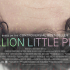 A Million Little Pieces; Releases 7 February 2020
