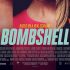 Bombshell, Releases 24 January 2020