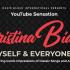 Christina Bianco: April 2020