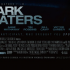 Dark Waters, Releases 31 January 2020