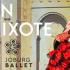 Joburg Ballet's Don Quixote