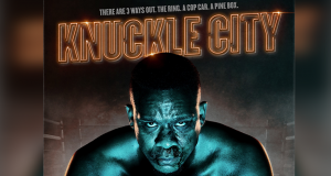 Knuckle City, Releases 28 February 2020