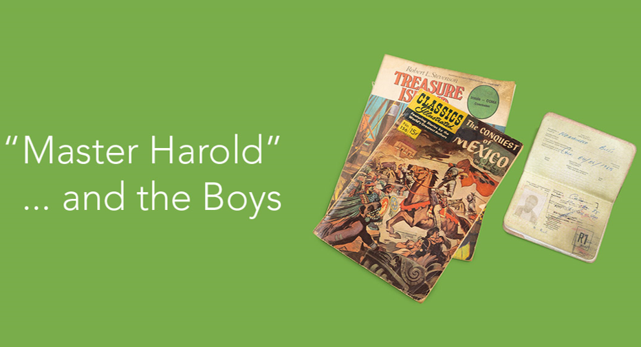https://www.stageandscreen.co.za/wp-content/uploads/2020/01/Master-Harold-and-the-BOys.png
