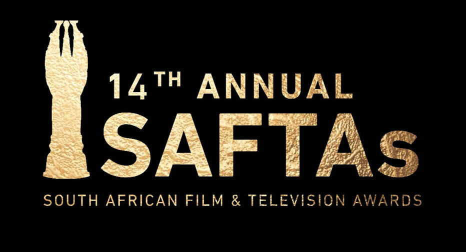 14th SAFTA Awards