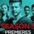 The Resident, Season 3