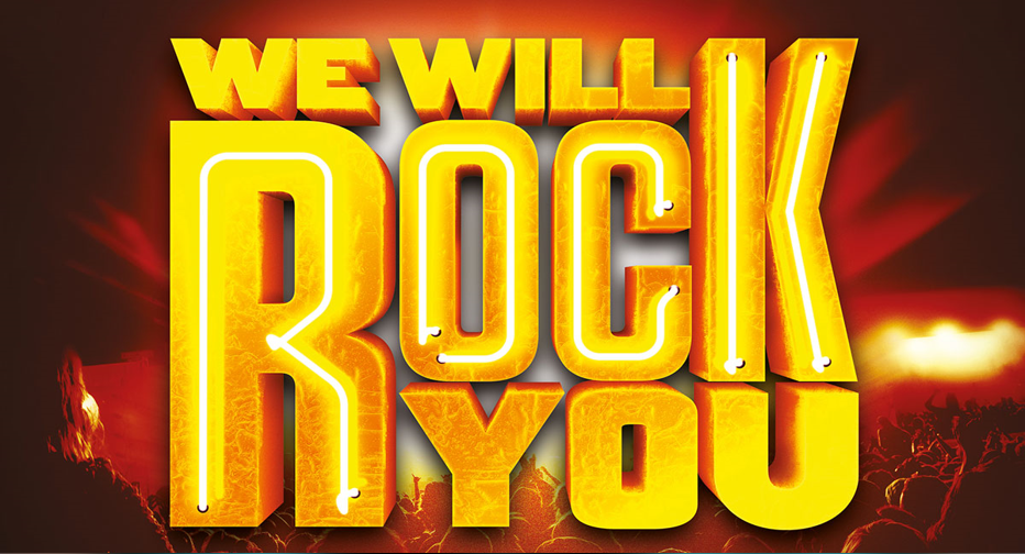 https://www.stageandscreen.co.za/wp-content/uploads/2020/01/We-will-Rock-you.png