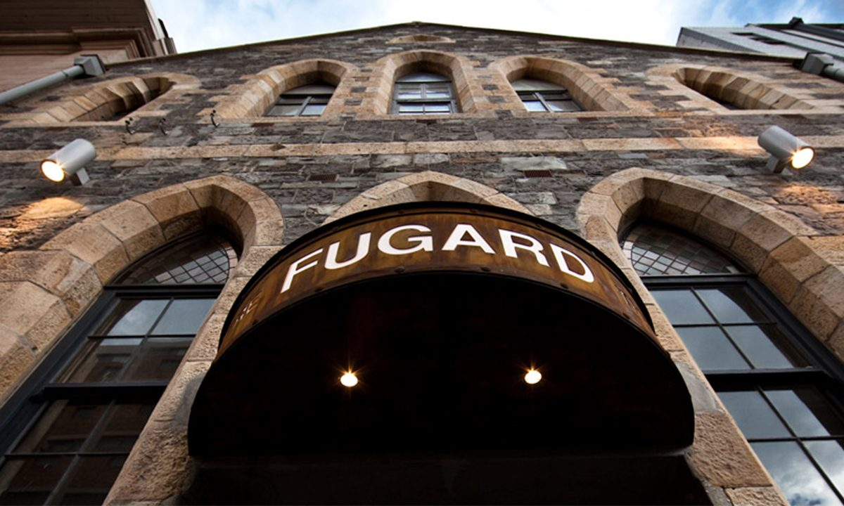 UPDATE: Fugard Theatre Suspends Shows With Immediate Effect