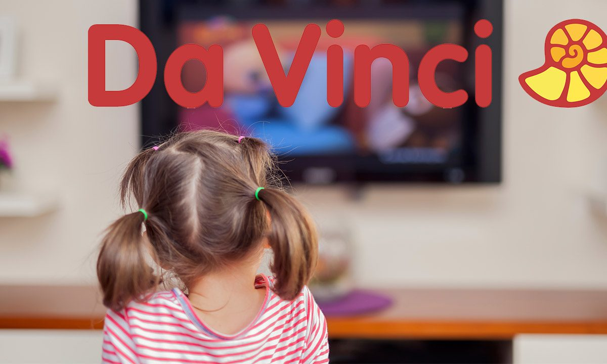 DStv Adds a New Children's Channel to Line-Up with Da Vinci