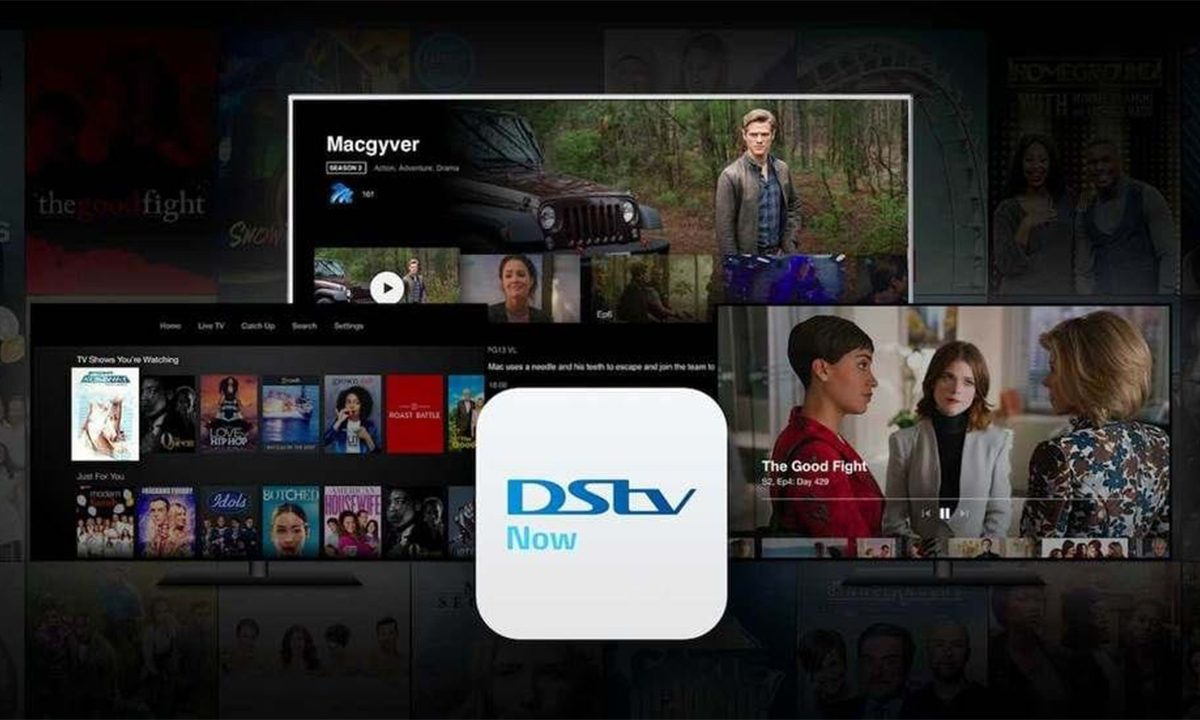 DStv Opens Up More Channels to More Customers – Even Non-Subscribers