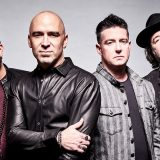 """+LIVE+ Return to SA to Celebrate 25th Anniversary of """"Throwing Copper"""""""