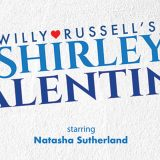 Willy Russell's Shirley Valentine at Montecasino Studio