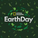 National Geographic and National Geographic Wild Devote Entire Day to Earth Day