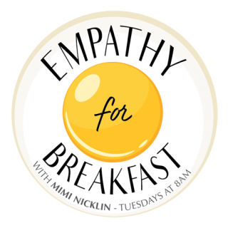 Empathy for Breakfast