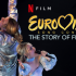 Eurovision Song Contest: The Story of Fire Saga on Netflix