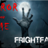 Stream Horror To Your Home in June