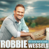 Robbie Wessels – Die Sluise van die Hemel