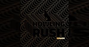 Ryno Theron – Howling Rush