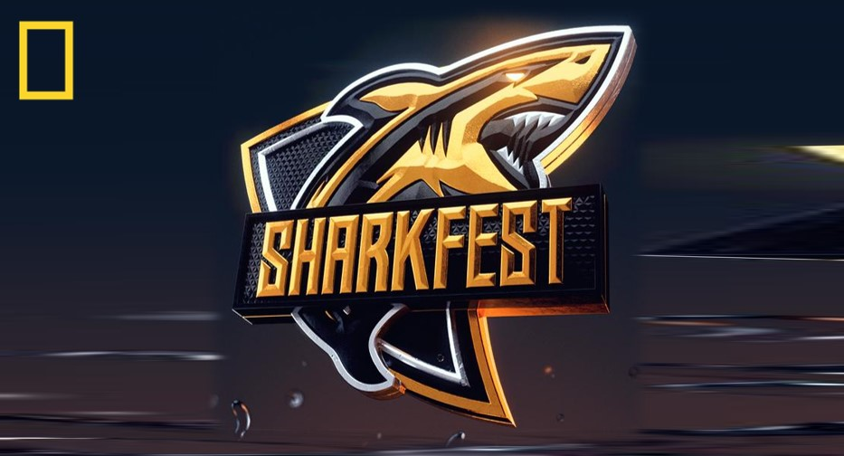 Sharkfest 2020 Returns to National Geographic in July.