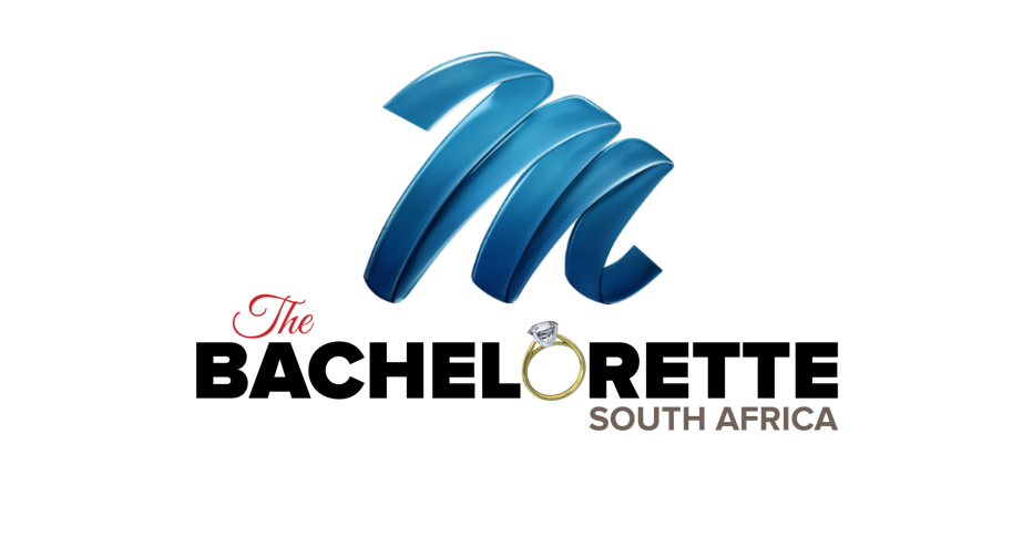 M-Net gets set for its first local Bachelorette